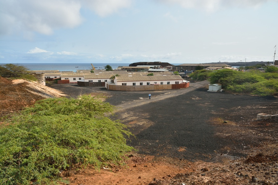 Ascension Island 2019: Best of Ascension Island Tourism ...