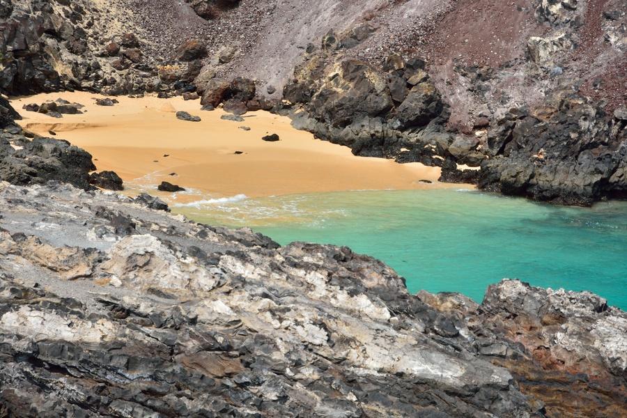 Saint Helena, Ascension and Tristan da Cunha – Travel ...