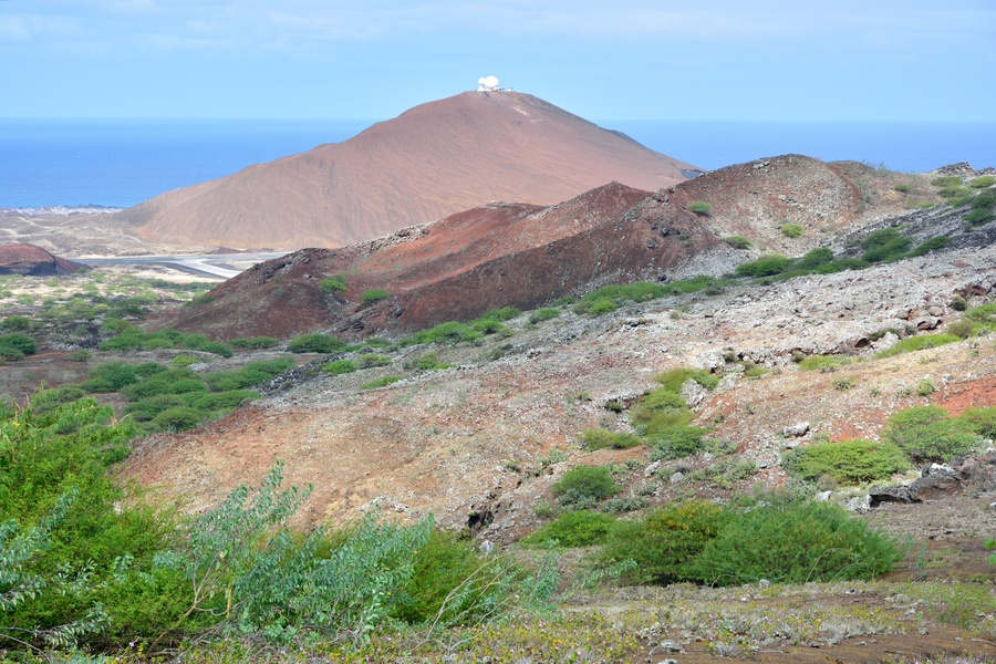 THE 5 BEST Things to Do in Ascension Island | 2019 ...