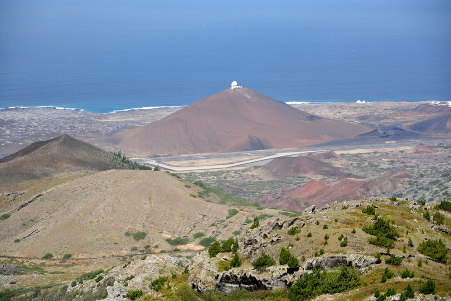 Search Ascension Island Hotels - Expedia Travel: Search ...