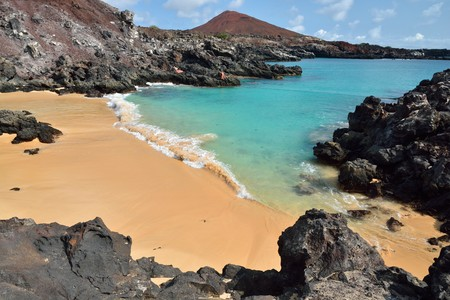 Cheap Flights to Ascension Island, St. Helena in 2019 ...