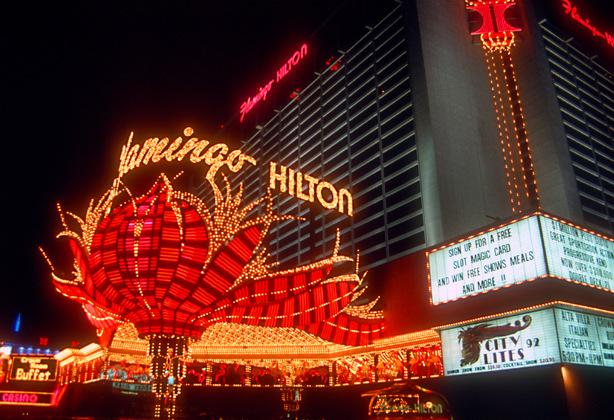 Volcano Casino Slotmaskiner gratis