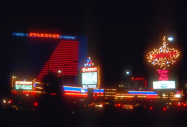 Casino demolition stardust fallsview casino com