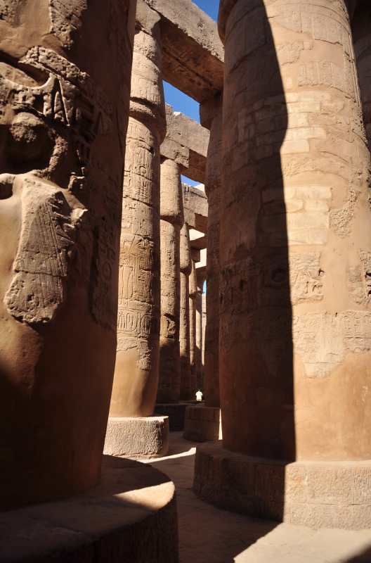 karnak big and beautiful singles I was really satisfied pool is big,  mercure luxor karnak features a fitness and wellness center,  the most beautiful temples,.