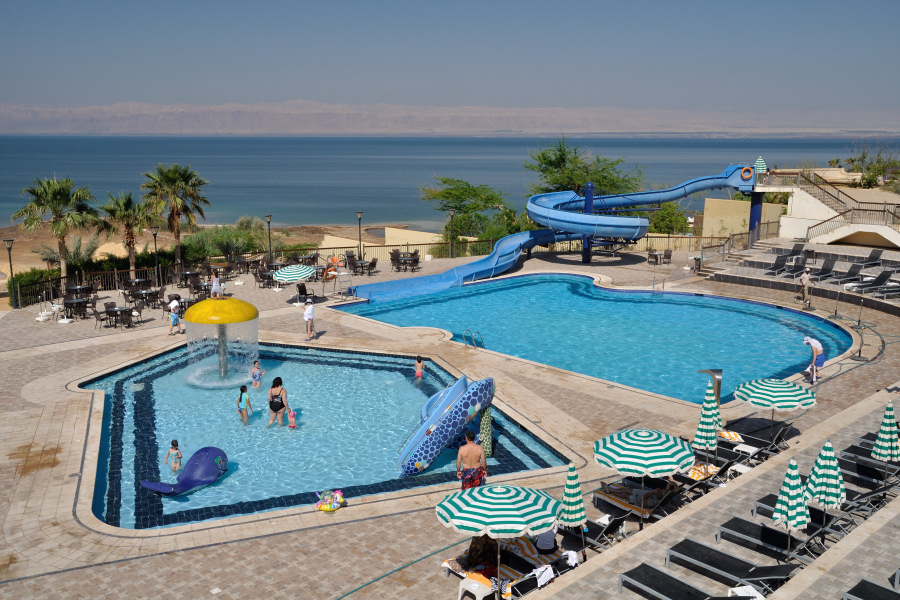 Trip To Dead Sea In Jordan Pictures Of Dead Sea