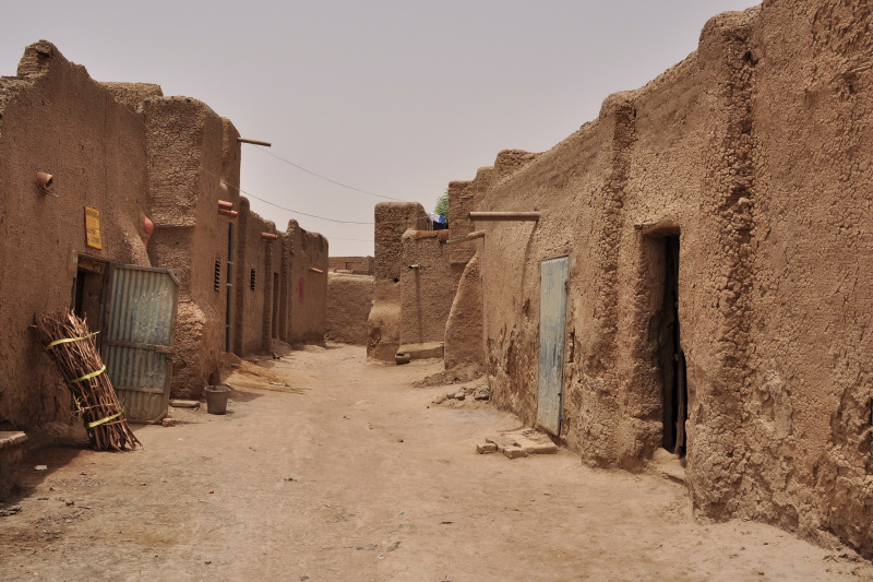 Fix My Car >> Day tour to dried mud brick of Djenne, the jewel of Mali, with her dried mud Great Mosque and ...