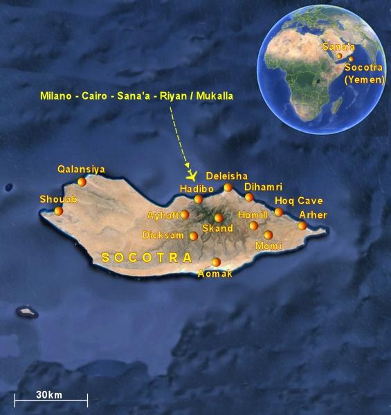 socotra_map Sanaa Yemen Map on yemen ethnic map, hadhramaut map, cia yemen map, n'djamena chad map, yemen saudi arabia map, ibb yemen map, red sea map, yemen on map, yemen climate map, riyadh saudi arabia map, aden yemen map, mukalla yemen map, yemen world map, yemen capital map, old yemen map, caspian sea map, yemen country map, yemen arab republic map, rada yemen map, dubai uae map,
